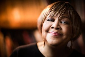mavis-staples
